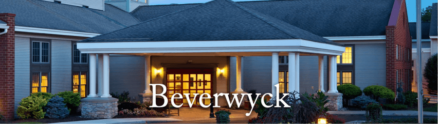 The Beverwyck