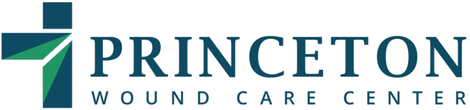 Princeton Wound Care Center