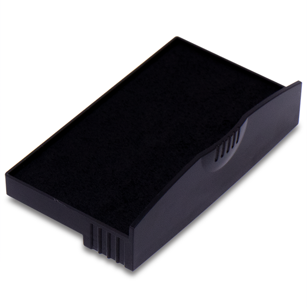 Ideal 300 Replacement Pad