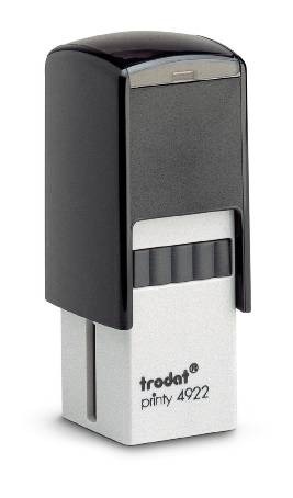 Trodat Self Inking 4922