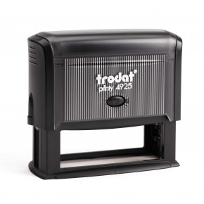 Trodat Self Inking 4925