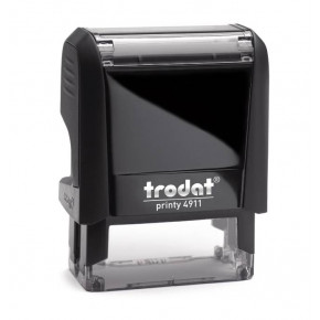 Trodat Self Inking 4911