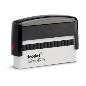Trodat Self Inking 4916