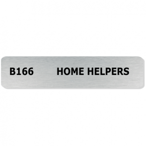 Arlington Professional Offices - Wall Plates