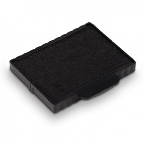 Trodat 5470 Ink Stamp Replacement Pad