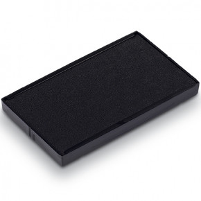 Trodat 54110 Ink Stamp Replacement Pad