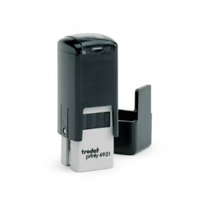 Trodat Self Inking 4921