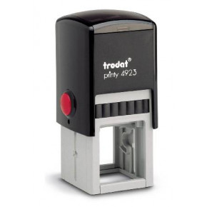 Trodat Self Inking 4923