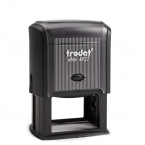 Trodat Self Inking 4927