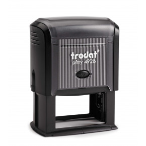 Trodat Self Inking 4928