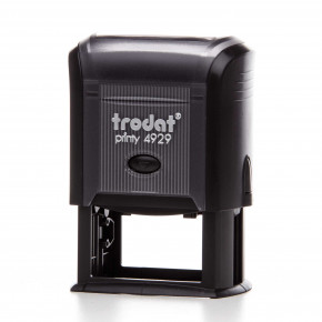 Trodat Self Inking 4929