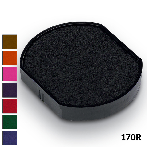 Ideal 170R Replacement Pad