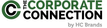 Corp Connect Logo
