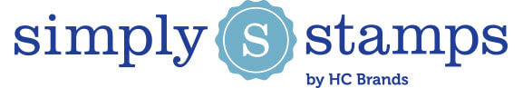 Simply Stamps Logo