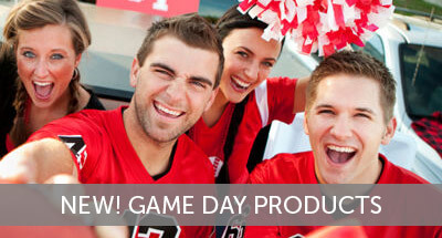 New in Store: Game Day & Tailgating Accessories