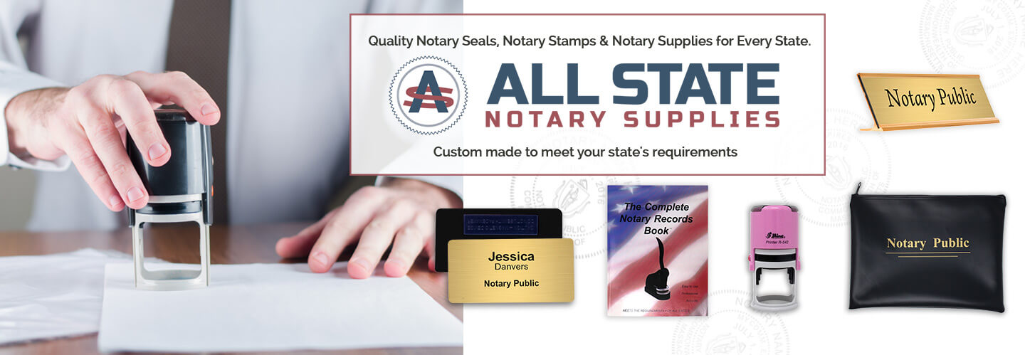Holmes Custom: Business Essentials, Stamps, Signs & Badges
